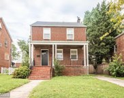 2702 BAUERNWOOD AVENUE, Baltimore image