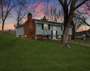 312 Virginia Dr, North Fayette image