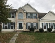 302 Eugenia Meadows Road, New Castle image