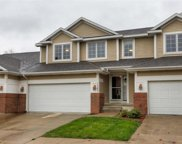 1565 Springs Drive, Pleasant Hill image