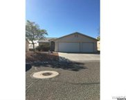 4419 S Caitlan Avenue, Fort Mohave image