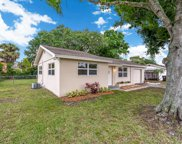 300 Holly Drive, West Palm Beach image