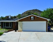 14630 GERANIUM GLEN Lane, Canyon Country image
