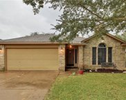 4604 Steed Dr, Austin image