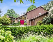 675 N Greenbrook Circle, St. Joseph image