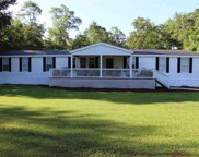 4064 Long Farm Road, Loris image