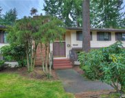 32413 3rd Ave SW, Federal Way image