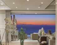 25 Beach View Avenue, Dana Point image