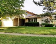 932 Lancaster Avenue, Downers Grove image