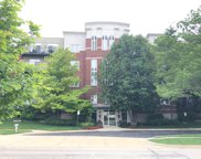 840 Weidner Road Unit 403, Buffalo Grove image