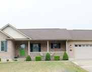 1414 Huntleigh Drive, Rolla image