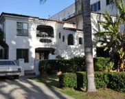 1508 S Wooster St, Los Angeles image