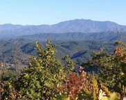21.9 Acres Summit Trails Drive, Sevierville image