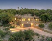 5250 N Post, Tucson image