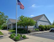 7671 Tylers Place  Boulevard, West Chester image