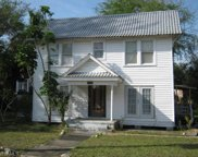 1632 Evans AVE, Fort Myers image