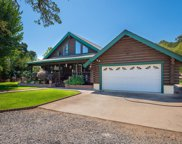 8302  Center Drive, Valley Springs image