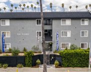 229 S Normandie Ave, Los Angeles image