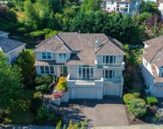 12588 NW WAKER  DR, Portland image