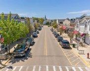 246 E Main St., Harbor Springs image