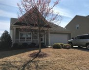 105  Isabella Court, Mount Holly image