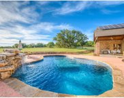 214 Dos Lagos Dr, Dripping Springs image