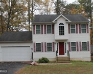 505 MONTGOMERY DRIVE, Ruther Glen image
