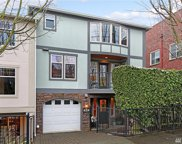 4423 Phinney Ave N Unit F, Seattle image
