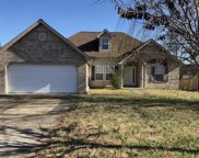352 Clearlake Dr, Lavergne image