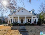 636 Founders Park Dr, Hoover image