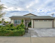 605 Almond Dr, Watsonville image