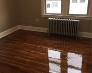 9 Eastview  Avenue Unit #2, Yonkers image