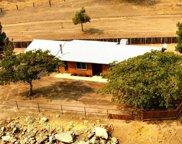 31702 Tumbleweed, Squaw Valley image
