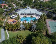3261 Lee Way CT Unit 505, North Fort Myers image