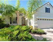 12054 Thornhill Court, Lakewood Ranch image
