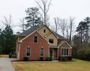 6098 Williams Road, Norcross image