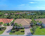13224 Creekside Lane, Port Charlotte image