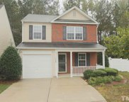 5629 Roan Mountain Place, Raleigh image