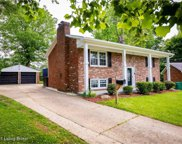 6704 Shareith Dr, Louisville image