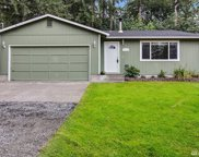 5330 SW 75th Ct, Olympia image