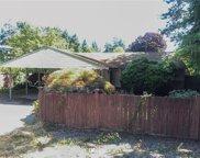 14046 Meridian Avenue N, Seattle image