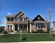 5974 Boundary  Drive, Noblesville image