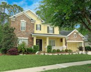 1328 MATENGO CIR, St Johns image