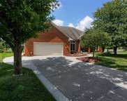 361 Country Woods  Drive, Indianapolis image
