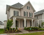 1708 Grassmere Road # 1809, Franklin image