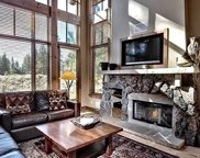12488 Trappers Trail Unit F34-07, Truckee image