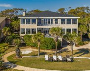 709 Whiting  Road, Fripp Island image