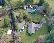 3217 80th Ave SE, Olympia image