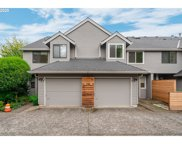 5211 SW VIEW POINT  TER, Portland image