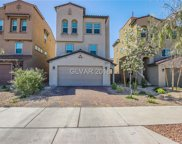 205 CADENCE VIEW Way, Henderson image